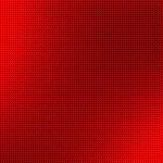 ブシロードが10年の時を経て贈るTVSPアニメーション『熱風海陸ブシロード3時間スペシャル』放送決定!!