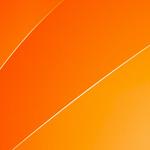 「青い花」 Blu-ray BOX 原作・志村貴子先生描き下ろしBOXビジュアル 公開!!