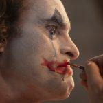 『ジョーカー』各映画祭ディレクターが大絶賛!物語に言及した監督の言葉を裏付ける切ない場面写真到着