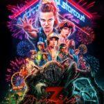 『ストレンジャー・シングス』Netflix配信作品でNo.1視聴数を記録!