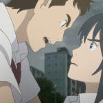 映画『二ノ国』 山崎と新田の愛を巡る死闘!長尺バトル映像公開