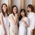 声優ユニット「スフィア」初の主演ドラマが10月スタート! コメントビデオも到着!