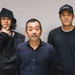 Netflixオリジナルシリーズ『深夜食堂 -Tokyo Stories Season2-』 予告&キーアート解禁