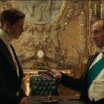 【日本公開日変更のお知らせ】映画『キングスマン:ファースト・エージェント』
