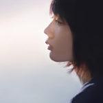 11月15日(金)公開『わたしは光をにぎっている』クラウドファンディング実施!