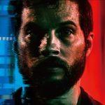 """製作:ジェイソン・ブラム×監督:リー・ワネル ハイ・ディメンション・SFアクション 『アップグレード』 最強AI(人工知能)チップ""""STEM""""の姿も!! 場面写真ニュース"""