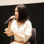 映画『いなくなれ、群青』イベントレポート 宣伝では一切語られることのなかった製作の裏側を大公開!!