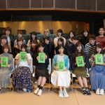 劇場版『シンカリオン 』メインキャスト5名からコメント到着 佐倉綾音「間違いなく心揺さぶられる格好良さ」