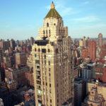 ウェス、コッポラ、ウディ・アレン 世界的監督たちが定宿とする 驚きのニューヨークホテル、カーライル!『カーライル ニューヨークが恋したホテル』Bunkamuraル・シネマ他全国順次公開中
