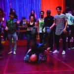 『CLIMAX』ダンスシーン本編映像解禁&著名人コメント到着