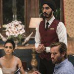 映画『ホテル・ムンバイ』衝撃!緊張!圧倒的臨場感!! リアリティを追求した驚きの演出方法とは? 本編映像解禁!
