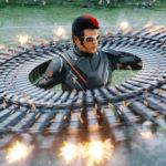 インド史上最強映画『ロボット2.0』3時間超えの前作『ロボット』をたった3分で総復習!ダイジェスト映像解禁!