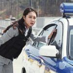 映画『スピード・スクワッド』邦題&日本公開決定ニュース