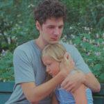 ふたりなら、きっと乗り越えられる―。世界が絶賛!青年と少女が踏み出す新たなる一歩を描いた感動作『アマンダと僕』ブルーレイ&DVD発売・デジタル配信決定!