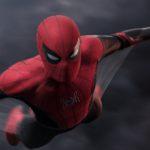 『スパイダーマン:ファー・フロム・ホ―ム』公開から13日目で早くも日本興収20億円突破!