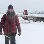マッツ・ミケルセン主演作、『残された者-北の極地-』11月8日(金)より新宿バルト9ほか全国公開