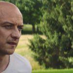 映画『X-MEN:ダーク・フェニックス』 プロフェッサーXの儚げな姿に涙…。特典映像収録のもうひとつのエンディング公開!