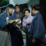 映画『引っ越し大名!』星野源、高橋一生、高畑充希、 濱田岳のアドリブに大爆笑!メイキング映像解禁‼