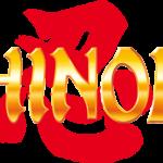 SEGA AGES SHINOBI 忍 ゲームの詳細情報を公開!