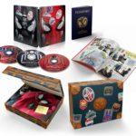 映画『スパイダーマン:ファー・フロム・ホーム』12月4日(水)ブルーレイ&DVDリリース決定!超豪華特典封入の日本限定BOXも完全数量限定で発売!