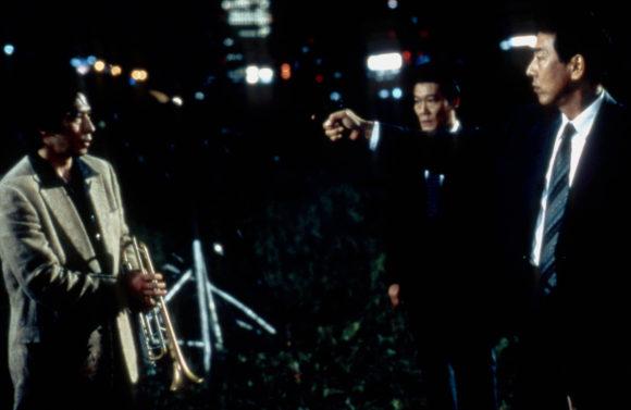和田誠さん追悼放送『真夜中まで』