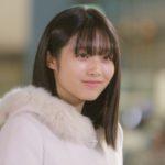 映画『惡の華』 「佐伯さんを演じられるのは彼女しかいない」 撮影当時なんと15歳! 新星・秋田汐梨が危険な二面性を演じきる