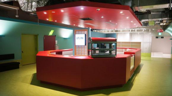 「アップリンク京都」5月21日にオープン延期、従来のオープン日4月16日に「無観客上映イベント」実施