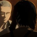 映画『HUMAN LOST 人間失格』が第23回ファンタジア国際映画祭でアニメ部門・今敏アワード特別賞を受賞!