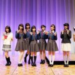 ラブライブ!シリーズ新情報一挙公開!! 『ラブライブ!スーパースター!!』2021年7月よりNHK EテレにてTVアニメ放送開始予定!