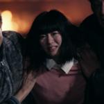 映画『めぐみへの誓い』公開&初日決定、ポスター&予告解禁