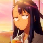 """<span class=""""title"""">TVアニメ「イジらないで、長瀞さん」第2話あらすじ・場面写先行カット</span>"""