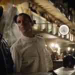 『フォードvsフェラーリ』 マット・デイモン&クリスチャン・ベイルが語る逆転の歴史、特別映像「伝説の物語」解禁‼