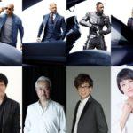 『ワイルド・スピード/スーパーコンボ』日本語吹替え版にぶっちぎりの超豪華声優陣が集結!