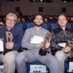 SKIPシティ国際Dシネマ映画祭2019受賞結果発表!!国際コンペティショングランプリは『ザ・タワー』が受賞!!