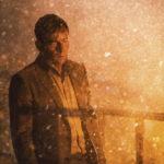 12月20日公開「トゥームレイダー」「エクスペンダブルズ2」サイモン・ウェスト監督最新作  超ド迫力の火山パニック映画がついに公開『ボルケーノ・パーク』