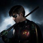 アメコミ好きがいま観ておくべきはこれ!DCTVシリーズ最新作「タイタンズ」DC映画を知っている方なら思わず身を乗り出す仕掛けを解説!