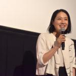 犬山紙子さん「人生のロールモデル! ドクター・ルースのようになりたいと強く思った」『おしえて!ドクター・ルース』公開記念トークイベントレポート
