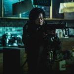 『新感染半島 ファイナル・ステージ』カンドンウォン場面写真&制作秘話解禁