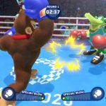 東京2020オリンピック公式ゲームタイトル 『マリオ&ソニック AT 東京2020オリンピック™』ゲーム情報第7弾公開