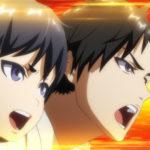 PS4『新サクラ大戦』ゲーム情報第7弾(絆ゲージ・合体攻撃)を公開