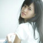 TVアニメ『精霊幻想記』エンディングテーマ曲を担当することが決定!新ビジュアルが公開