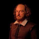 『シェイクスピアの庭』 ケネス・ブラナーがシェイクスピアに変貌するメイキング映像解禁&Bunkamuraル・シネマ明日より公開