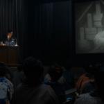 豪華俳優陣が織り成す痛快活劇の幕が上がる! 映画『カツベン!』予告解禁