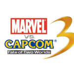 PS3/Xbox 360『MARVEL VS. CAPCOM 3 Fate of Two Worlds』新キャラクター4体を公開!