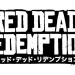 PS3/Xbox 360『RED DEAD REDEMPTION』 ゲームプレ映像「武器と死」