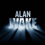 Xbox 360 専用サイコスリラー 『Alan Wake』 ダウンロード コンテンツ第 2 弾を配信!