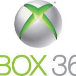 「Xbox 360 プラチナコレクション」11 月のラインナップのお知らせ