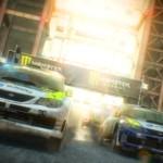 『Colin McRae : DiRT 2 Codemasters THE BEST』がお求めやすい価格で12月に発売決定!