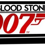 PS3/360『007/ブラッドストーン』の国内発売が決定!