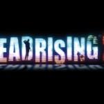 『デッドライジング2』、200万本突破! PC版本日発売。